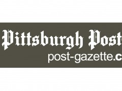 Consistently Excellent: The PT Services Group Places in the Top 10 for Pittsburgh's Top Workplaces for a Third Consecutive Year